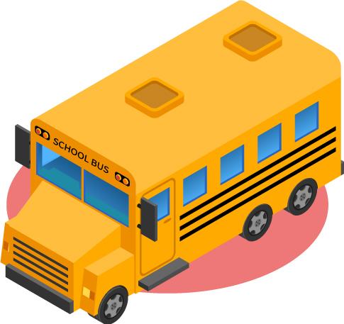 SE_bus